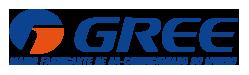 Gree Logotipo
